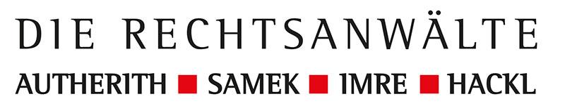 Autherith | Samek | Imre | Hackl - Rechtsanwälte GbR
